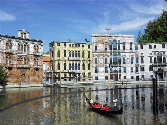 Italia in miniatura-Rimini