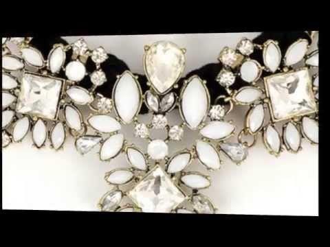 GIALI JEWELLERY fashion vintage κοσμήματα και αξεσουάρ. Χονδρική και λια...