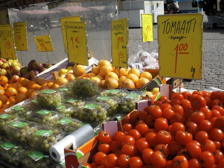 market@Turku