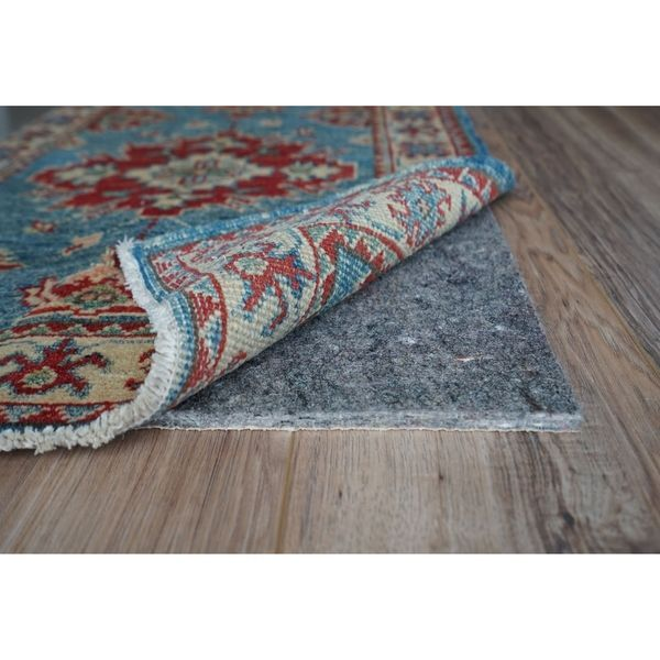 Overstock Com Online Shopping Bedding Furniture Electronics Jewelry Clothing More Rug Pad Rubber Rugs Rugs