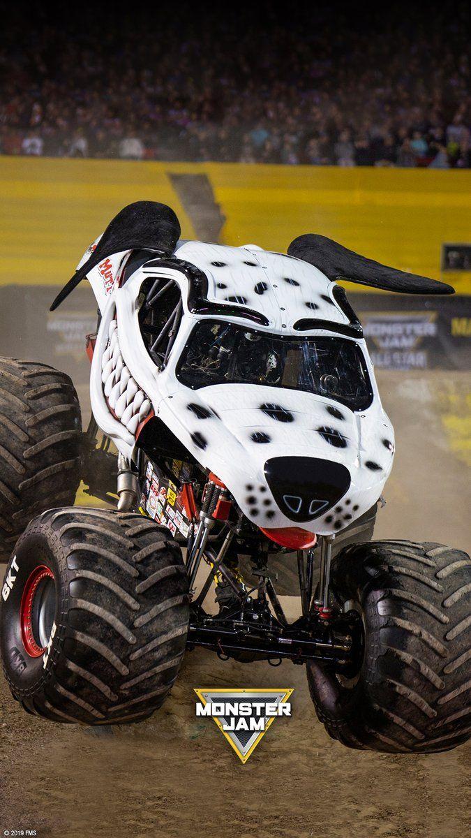 12 Twitter Monster Trucks Monster Truck Jam Hot Wheels Monster Jam