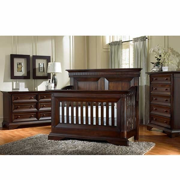 top baby furniture brands. the munire furniture nursery range includes best baby and accessories from top brands