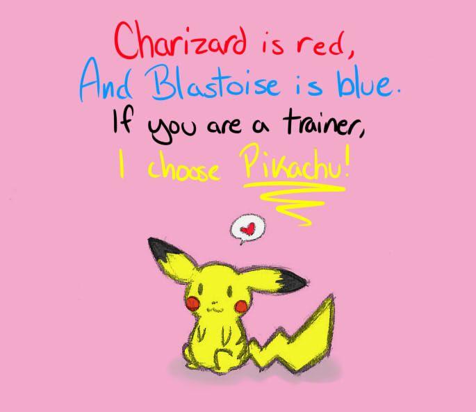 pokemon valentine's | Valentine's Pokemon Poem by ~Tokiball12345 on deviantART