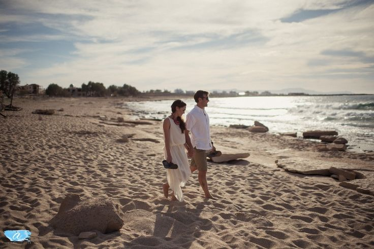 Vow Renewal in Crete | Crete for Love www.creteforlove.com