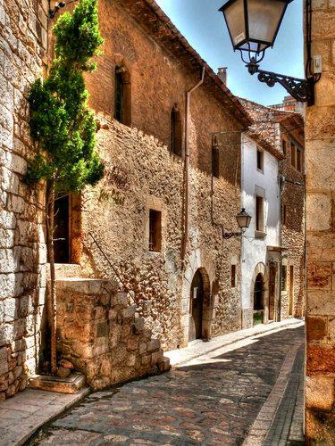 Sitges,  Barcelona - Spain