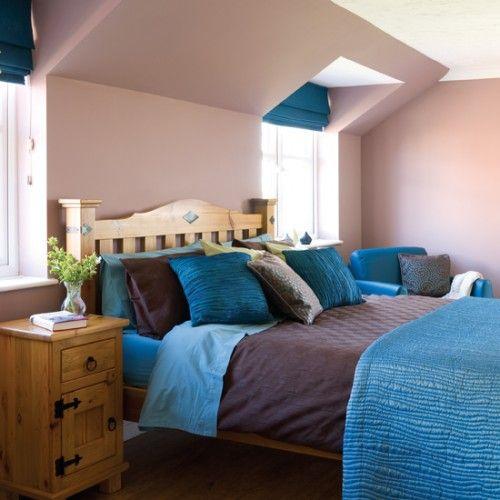 19 Best Mood Board Bedroom Images On Pinterest