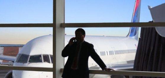 No more roaming: Truphone simplifies international phone service for travelers