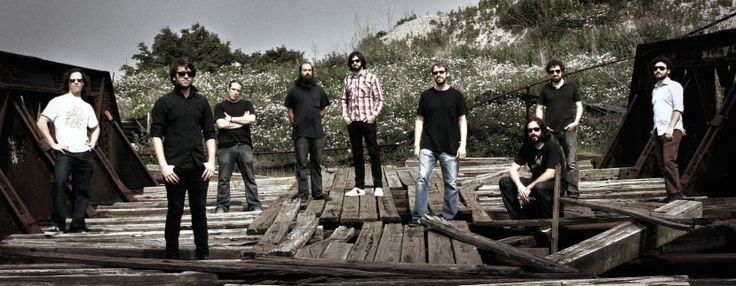 The Budos Band – Burnt Offering
