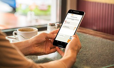 FlixBus e Babbel lanciano una nuova iniziativa per imparare le lingue….in viaggio! Durante tutto il mese di agosto i passeggeri di FlixBus potranno usufruire dei corsi di lingua Babbel gratui…