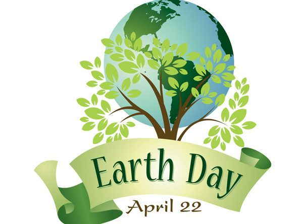Theme Of Earth Day 2019 Swikriti S Blog Earth Day Posters Earth Day Happy Earth