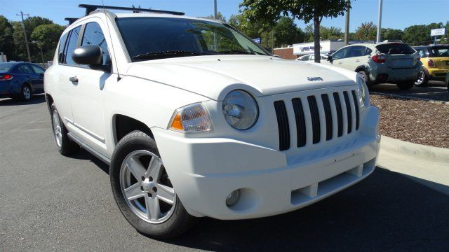 hendrick chrysler jeep 2010 jeep wrangler unlimited auto design tech. Cars Review. Best American Auto & Cars Review