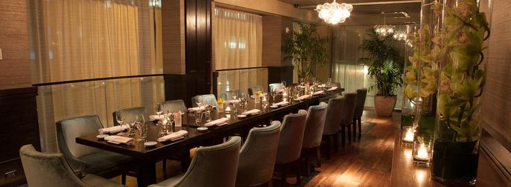 Las Vegas Restaurants With Private Dining Rooms Amazing Inspiration Design