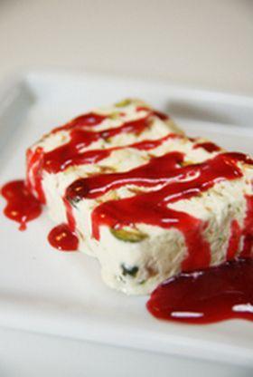 自宅で簡単☆本格ヌガーグラッセ by chezあこ [クックパッド] 簡単おいしいみんなのレシピが250万品