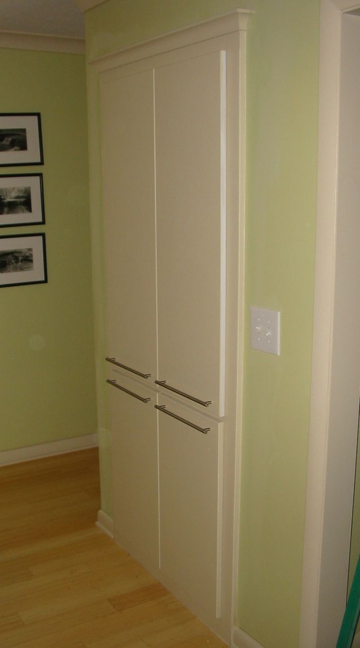 Bathroom Pantry Cabinet 17 Best Images About Kids Bathroom On Pinterest Built In Pantry