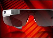 NYPD Test Driving Google Glass To Fight Crime on the Streets | Enterprise Security Today