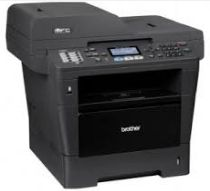 Brother MFC-8910DW Driver Download Reviews –This printer laser device all in black and white Brother comes with a fast print …