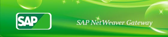 """Best Institute for learn SAP NetWeaver Gateway Online Training in Hyderabad India. Ecorptrainings provides excellent Classroom training for SAP NetWeaver Gateway 2.0 Training Course . we are providing Corporate training worldwide in USA, UK, Canada, Dubai, Australia and India. For more details contact Ecorptrainings.com."
