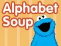Educational preschool online Games - Sesame Street