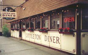 89 best images about places we 39 ve been on pinterest for Eastgate motor inn littleton nh