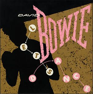 This classic David Bowie album was released on this day in 1983.  http://newmusicunited.com/2011/05/15/david-bowie-lets-dance-1983/  #davidbowie #nilerodgers #chic