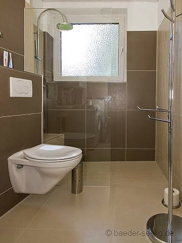 Die besten 25 dusche fenster ideen auf pinterest fenster in der dusche master bad dusche und - Badezimmer fenster glas ...