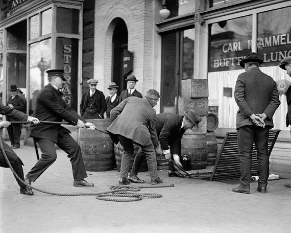 the history of prohibition in the 1920s in america 1920s history  a complete history of organized crime in chicago during prohibition jun 6, 2017  a condensed history of the 1920s in america.