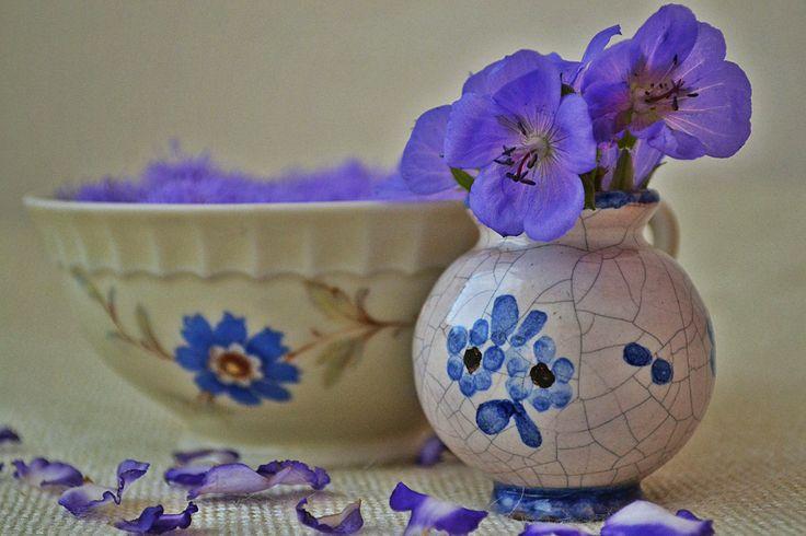 #vintage #flower