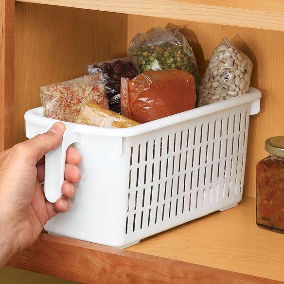 114 best Kitchen images on Pinterest Kitchen gadgets Kitchen