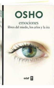 El increible poder de las emociones libro gratis