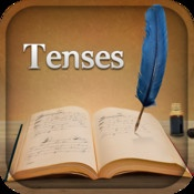 Grammar Express: Tenses is the complete course in mastering English grammatical tenses.  You can learn the grammar rules, study the examples and then test their understanding by taking quiz.  At the end of each quiz the user is presented with test summary and explanation for each test question.  Grammar Express can help you to improve your understanding of tenses and make use of correct form of verb.  Custom timer setting can assist you to improve response times under exam time constraints.