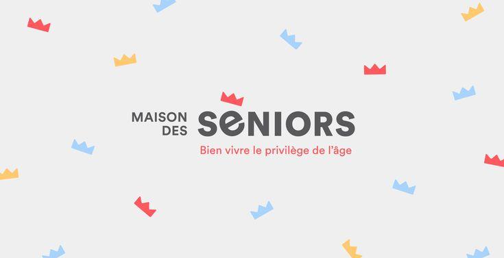 다음 @Behance 프로젝트 확인: \u201cSeniors' house - Brand design\u201d https://www.behance.net/gallery/49267139/Seniors-house-Brand-design