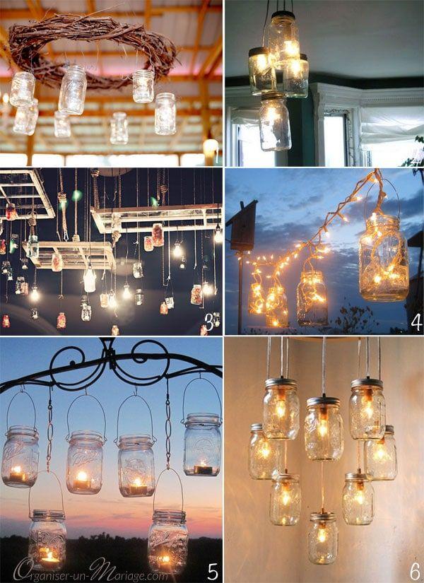 Les 25 meilleures id es de la cat gorie lampion exterieur - Lampion exterieur electrique ...