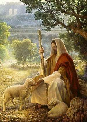 …The spiritual master has to take the responsibility for all the sinful activities of his disciples…He takes responsibility for all the fallen souls. That idea is also in the Bible. Jesus Christ took all the sinful reactions of the people and sacrificed his life. That is the responsibility of a spiritual master.