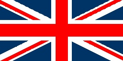 Royal Union Flag, or Union Jack used in Canada from the time of Confederation until the national flag was adopted in 1965.