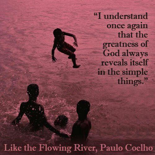 Citaten Paulo Coelho : Beste afbeeldingen van paulo coelho quotes