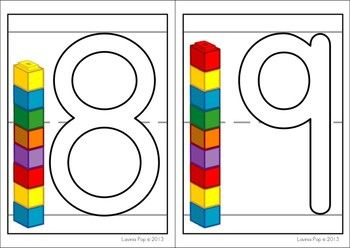 12 best unifix cubes ideas activities resources images on pinterest rh pinterest com