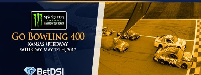 #Monster Energy #NASCAR #CupSeries: http://GoBowling.co m  400 ! For online tickets : https://ticketfront.com/event/Monster_Energy_NASCAR_Cup_Series:_GoBowling.com_400-tickets