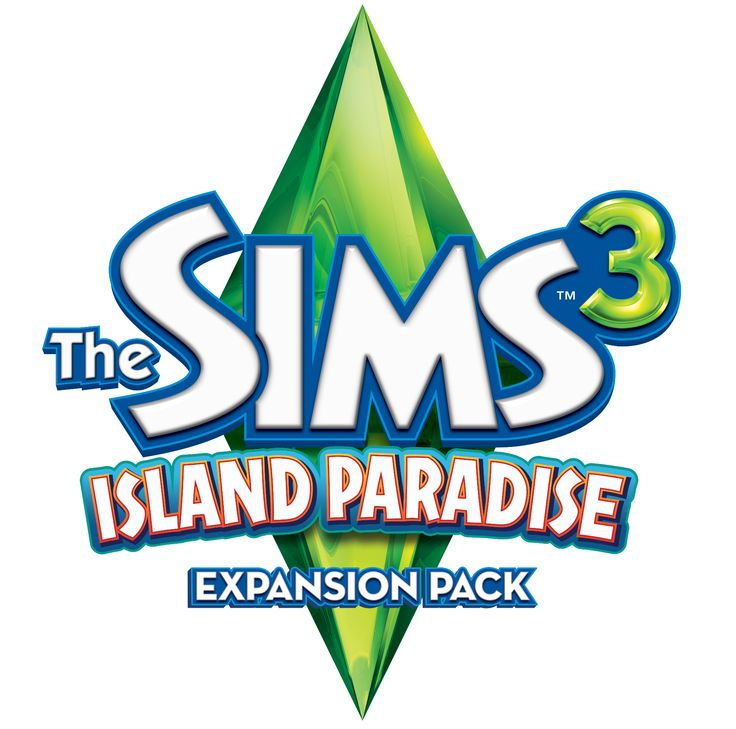 The Sims 3 Island Paradise - http://gameshero.org/the-sims-3-island-paradise/