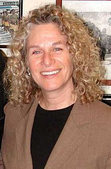 Carole King (born February 9, 1942) is an American singer, songwriter, and pianist.