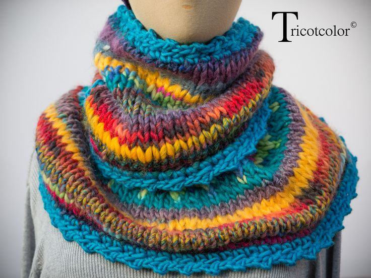 Vite Cowl Knitting Pattern : 46 best images about Pleteni ?alovi on Pinterest Free pattern, Cable and Wool