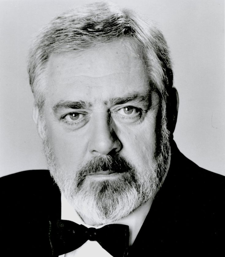 "burr gay personals Gay celebrity lives, then and now  as a look at the private gay life of raymond burr,  dating or even marrying women to act as his ""beards"" while."