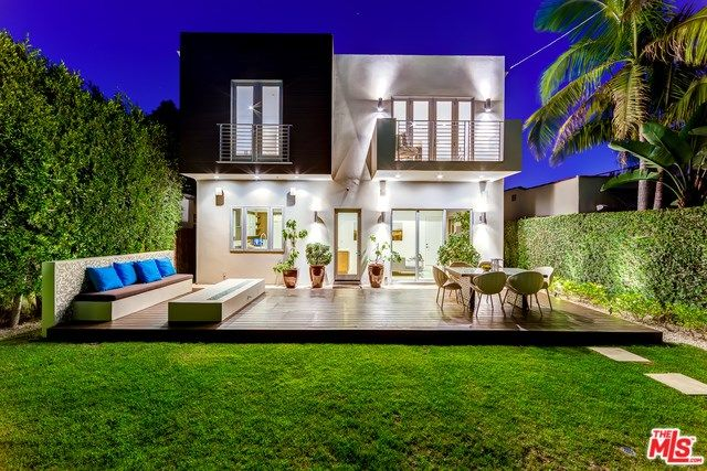 427 WESTBOURNE DRIVE, WEST HOLLYWOOD, CA 90048 U2014 Real Estate California