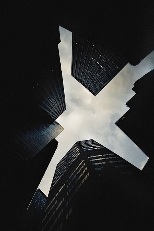 Architecture Photography Definition best 25+ negative space photography ideas on pinterest | art