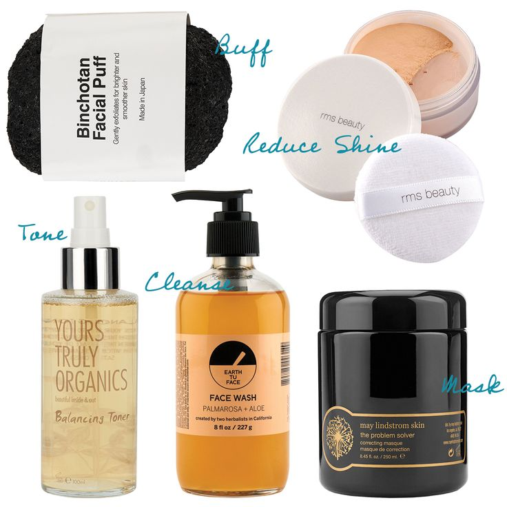 keep me free from abuse to shine Formula ten o six seriously shine-free moisturizers, 254 fluid ounce  face and look extremely cakey so i was searching for a moisturizer that would keep me matte .