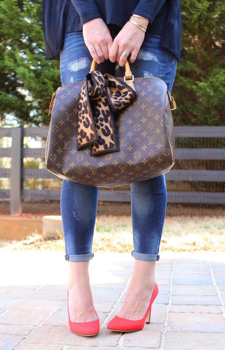 best lv speedy images on pinterest louis vuitton handbags lv