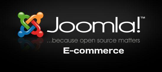 Joomla Hosting BLOG | Joomla Hosting - ASPHostportal.com :: Tips To Speed Up Joomla Websites within 5 minutes