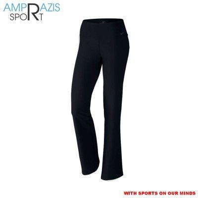 Nike Power Legend Training Pant - Κολάν - Γυναικεία Ρούχα - Amprazis Sport, Αθλητικά Παπούτσια και Αξεσουάρ Άθλησης. Μοναδικές προσφορές σε αθλητικά είδη.