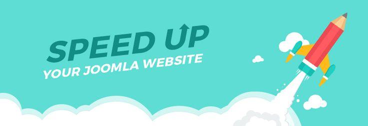 11 tips to speed up your Joomla website. #tips #speed #website #Joomla