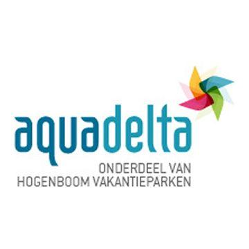 Boek een last minute vakantie naar Vakantiepark Aquadelta in Zeeland. Je boekt al een last minute vakantie...