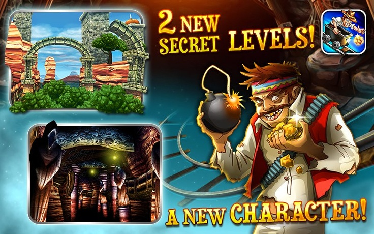 New levels! Iphone games, Games, Free iphone